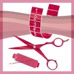 Užuolaidų siuvimas